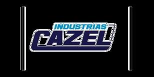 CONSTRUCCIÓN INDUSTRIAL PARA EL SECTOR AUTOMOTRIZ