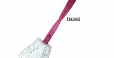 Escobillón_Sanitario_Cali_Clean