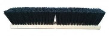 Cepillo Semiduro 13-0030, 13-0035, 13-0040