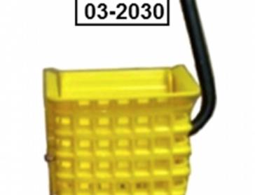 03-2030_Exprimidor_Plástico