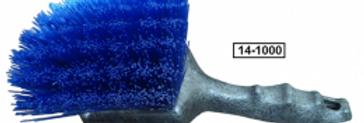 "Cepillo_HD_Plástico_9""_Azul_Premier.png"