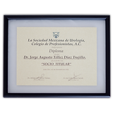 Urólogos en Toluca | Metepec | Dr. Jorge Téllez