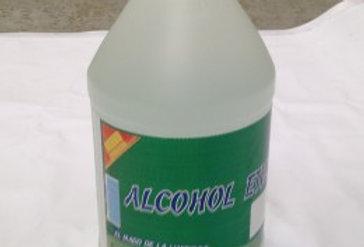 Alc-Etílico