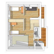 4th Floor Plan Axonometric.jpg
