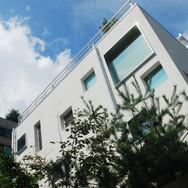 서교동 포테이토 빌딩 신축.JPG