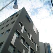 한국청년회의소 JCI 본부