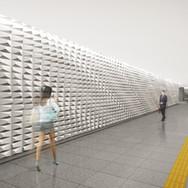 지하철연결통로 A.jpg