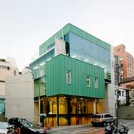 논현동 오렌지 빌딩.jpg