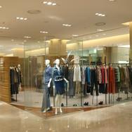 Fashion Studio blue shinsegae.JPG
