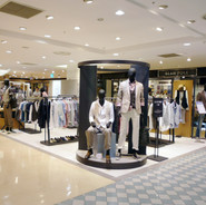 Fashion 루키블루 신세계