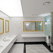 여자화장실 2.jpg