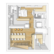 3rd Floor Plan Axonometric.jpg