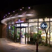Flower shop 신세계 죽전점