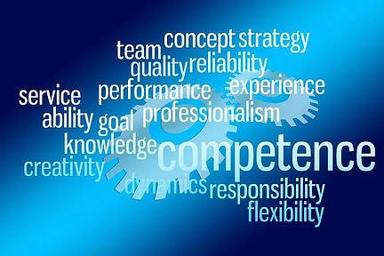 competence-940611__480.webp