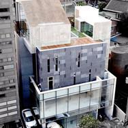 신사동 멜론 빌딩.jpg