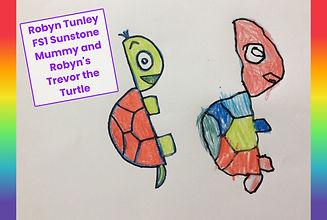 Robyn Tunley Nursery Sunstone.jpg