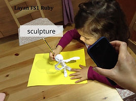 Layan A.   FS1 Ruby.jpg