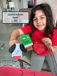 Zayna FS1 Opal.jpg