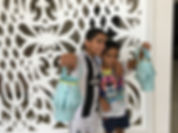Rashed Y4J&Abdullah Y2E.jpeg