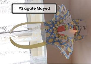 Y2 A MAYED .jpg