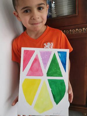 Omar Saeed Al Buhaisi Nursery Opal.jpg