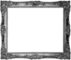 picture frame 2.jpg