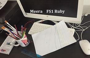 Meera Fs1 Ruby.jpg