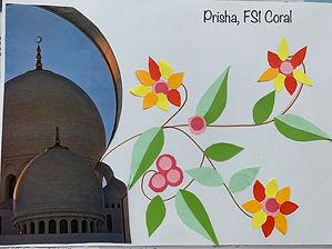 Prisha FS1 Coral.jpg
