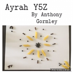 Ayrah Ahsan Yr 5 Zircon.png