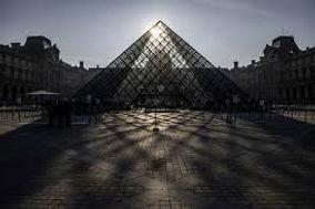 The Louvre Paris.jfif
