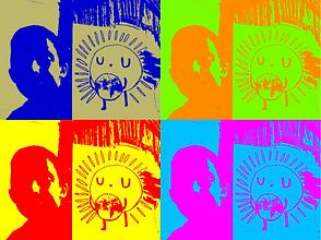 Khalifa Y6 Onyx Andy Warhol.PNG