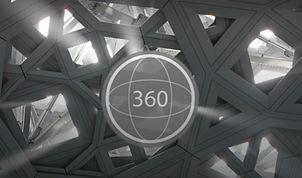 Louvre%20Abu%20Dhabi%201_edited.jpg