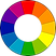 color-wheel-300_edited.png