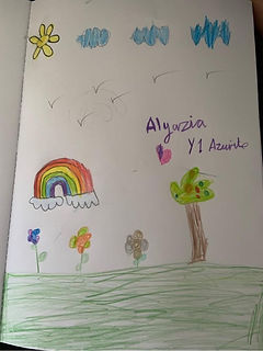 ALYAZIA Y1 A.jpg