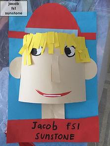Jacob El Salah FS1 Sunstone.jpg