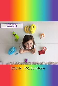 ROBYN FS1 Sunstone.jpg