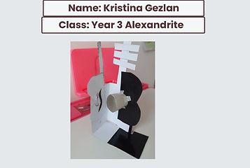 Kristina Y3 Alexandrite.jpg