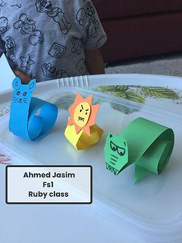 Ahmed FS1 Ruby.jpg