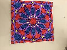 Hana Y6 tanzanite Patterns.png