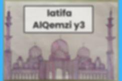 Latifa AlQemzi_Y3 Sphene.jpg