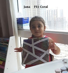 Jana FS1 Coral.jpg