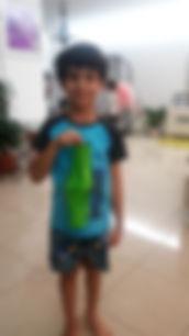 Adam  Y1A.jpg
