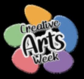 Art week (002).png
