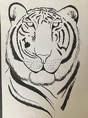 Haya Y6 Sapphire Drawing.JPG