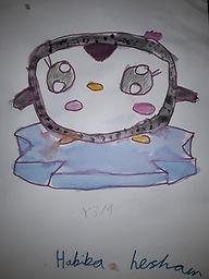 Habiba Y3 Moonstone (2).jpg