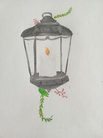 Susana Y6 Tanzanite Drawing.jpg