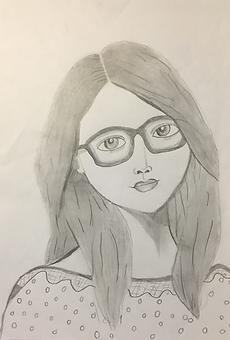 Yasmeen Y6 Sapphire Drawing.png