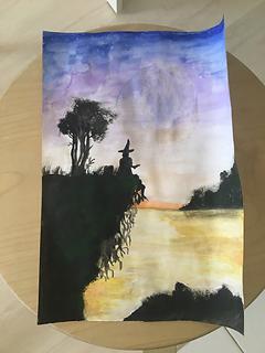 Adeliya Y6 Tanzanite Painting.png