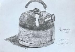 Joyce Y6 Sapphire Drawing.JPG