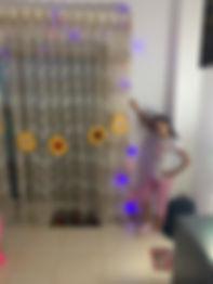 Mariam Y3S.jpg